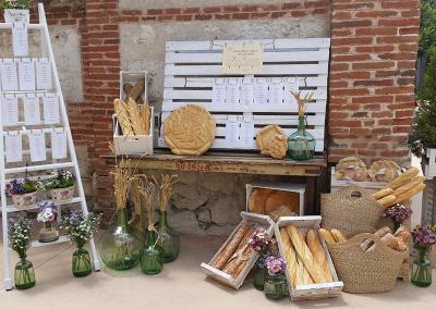 Instalaciones 25 - Bodas, eventos, gastronomia en Valladolid - Palacio del Postigo