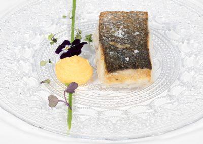 Gastronomia-en-Valladolid-2---Palacio-del-Postigo4