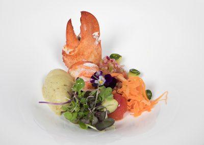 Gastronomia-en-Valladolid-2---Palacio-del-Postigo5